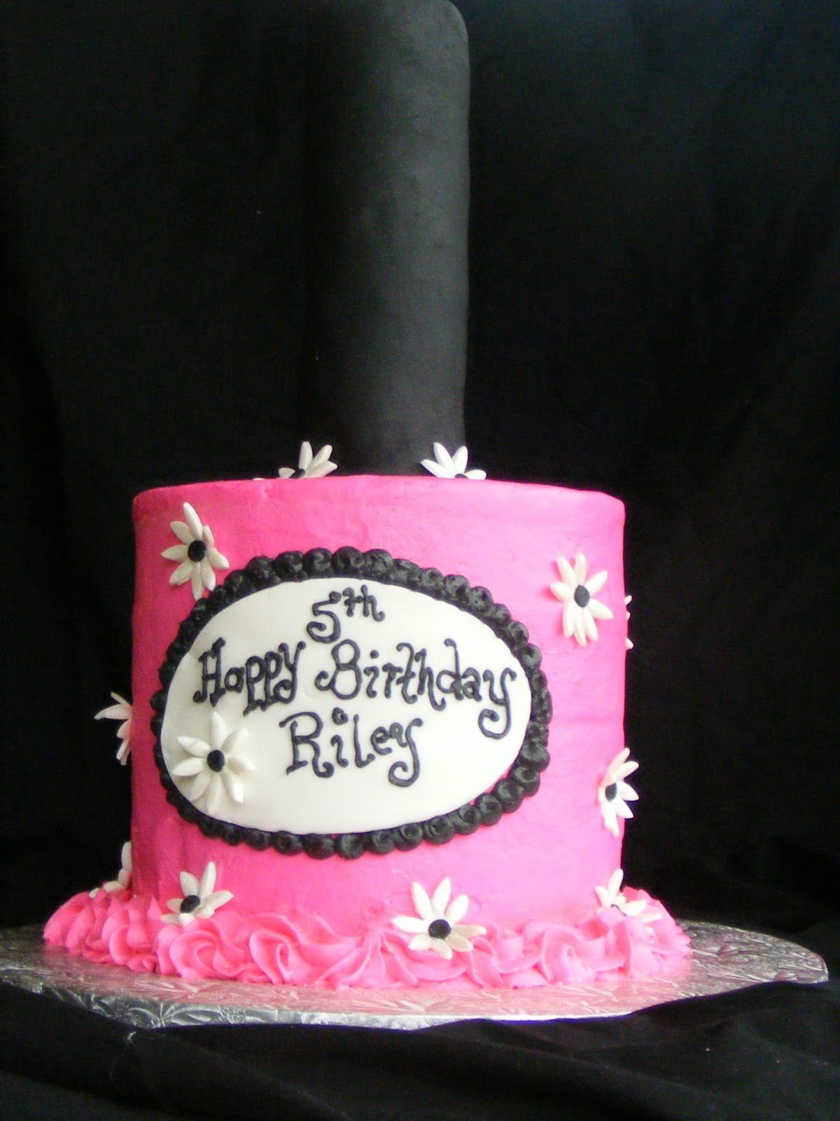 nail-plosh-cake-feb1811--1-.JPG