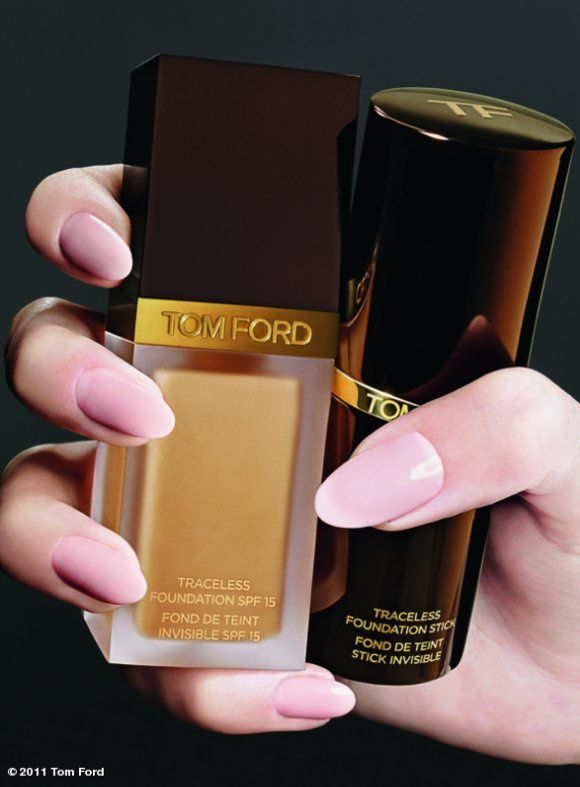 tom-ford-fall-2011-beauty-collection-copie-1.jpeg