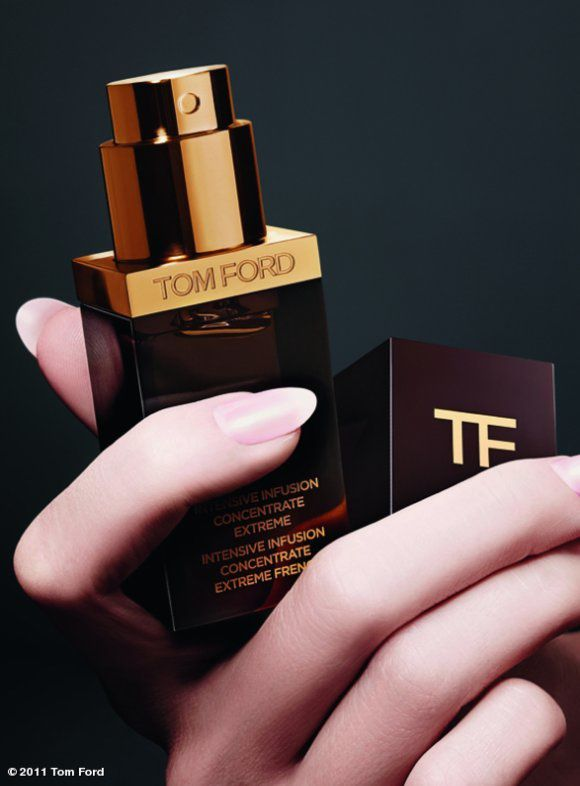 tom-ford-fall-2011-makeup.jpeg