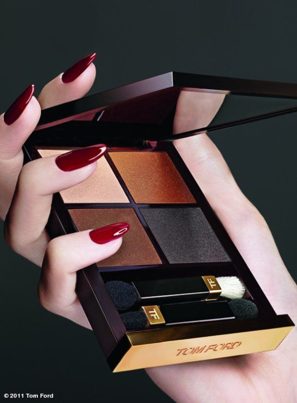 tom-ford-fall-makeup.jpeg