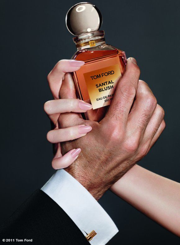 tom-ford-fragrances-copie-1.jpeg