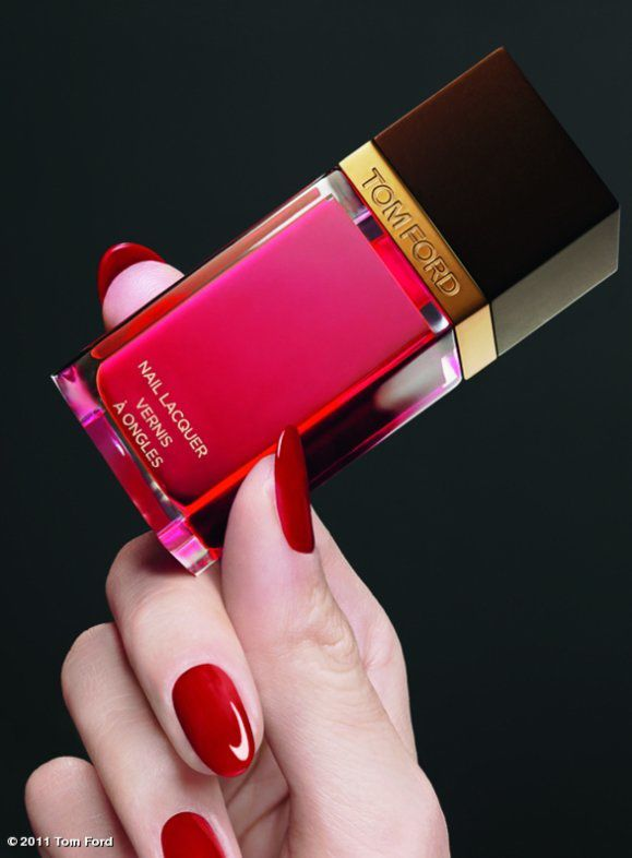 tom-ford-nail-polishes-copie-1.jpeg