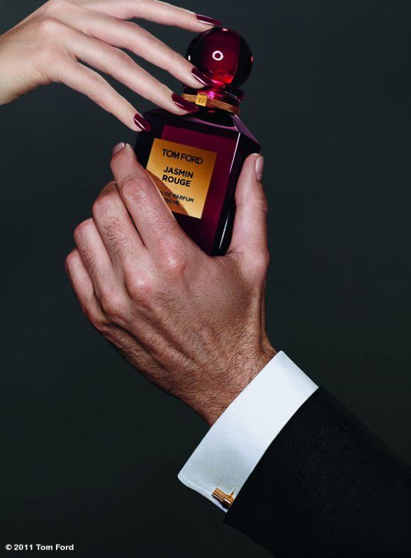 tom-ford-perfumes.jpeg