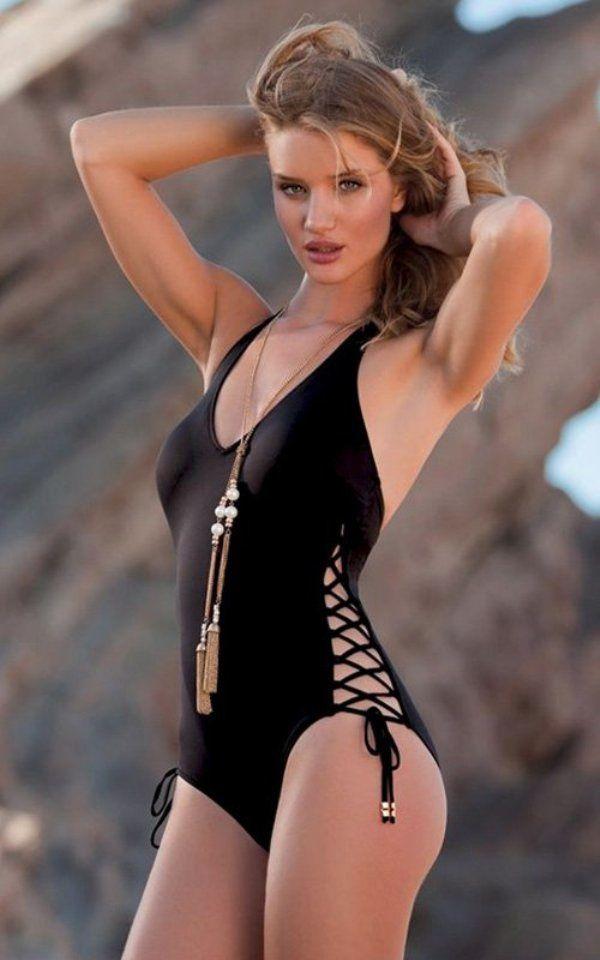 rosie_huntington_whiteley_swim_bikini_8_110091.jpg