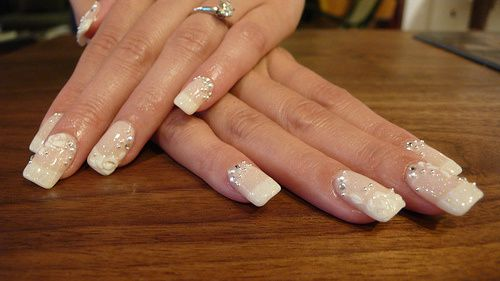 nails-wedding.jpg
