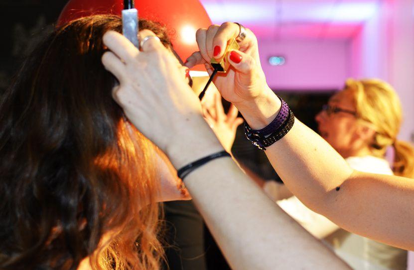 Maquillage-clarins-mascara.jpg
