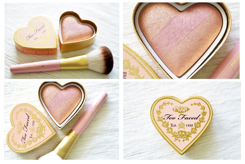 blush-sweethearts-too-faced.jpg