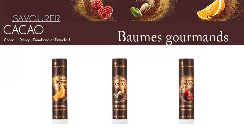 Baumes_collections_cacao_Yves_rocher.jpg