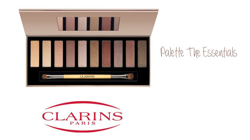 Palette_The_-Essentials_clarins.jpg