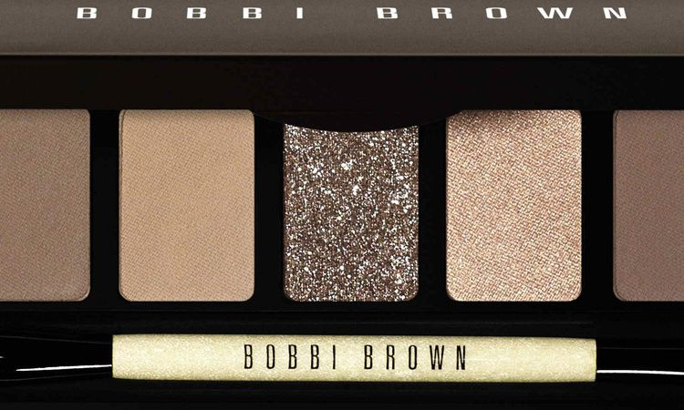 bobbi-brown-rich-palette-chocolate.jpg