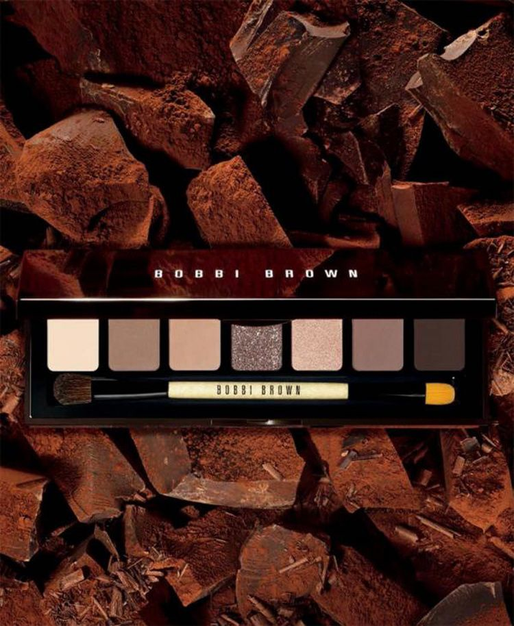 bobbi_brown_rich_chocolateeye-palette.jpg