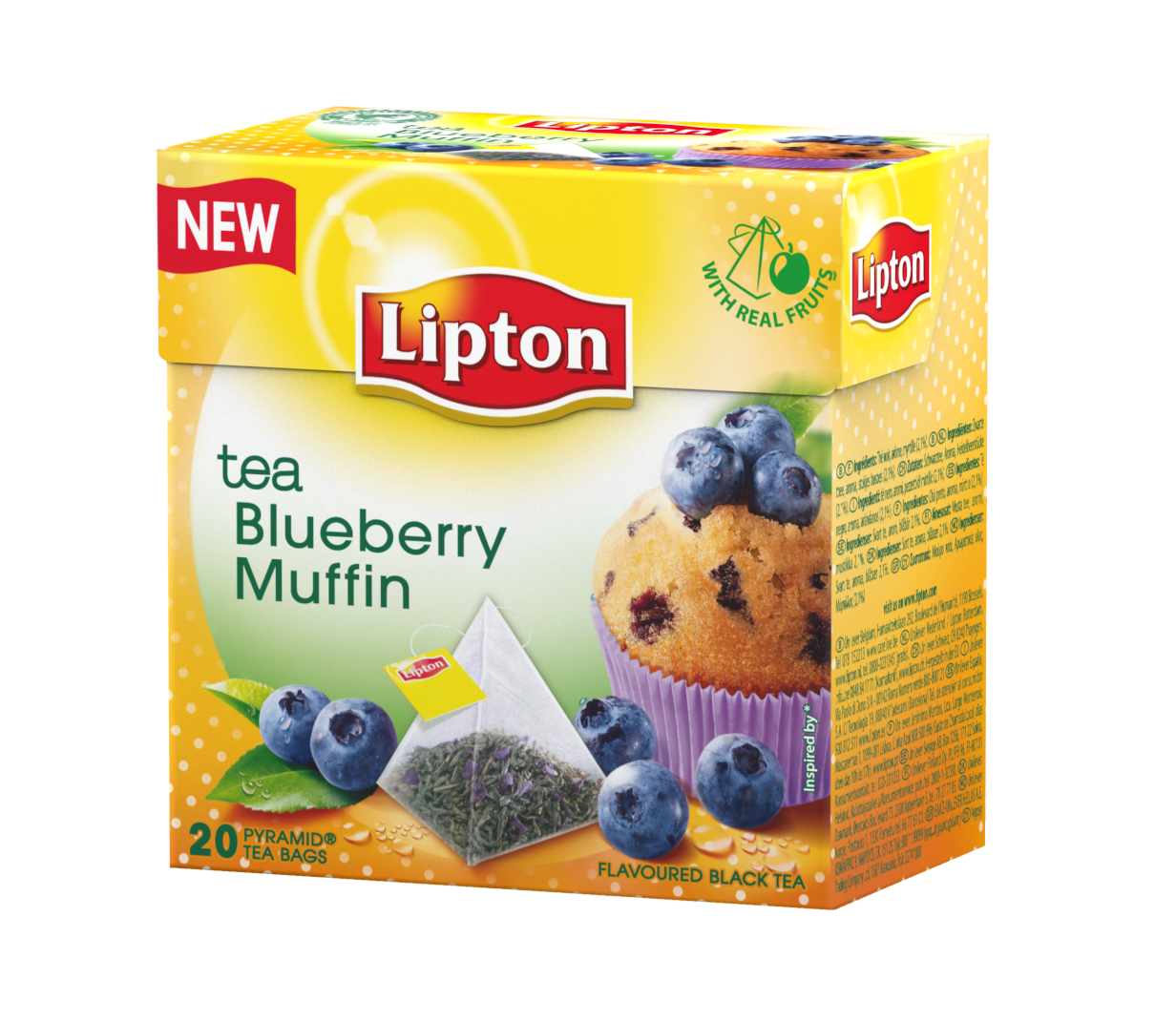 lipton-the-muffin.png