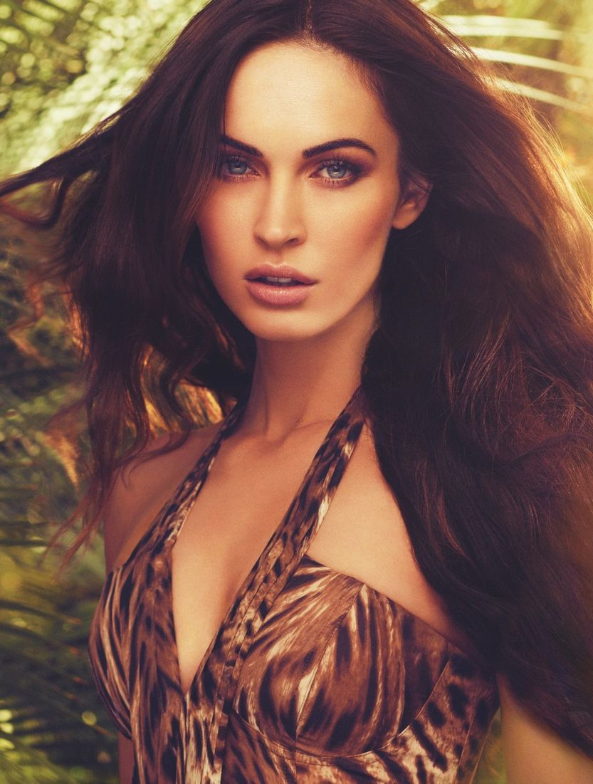 megan-fox-avon-instinct-campaign-images-02.JPG