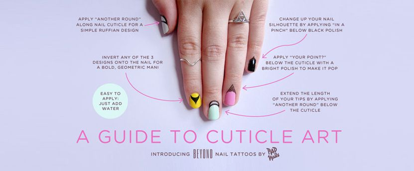 rad-nails-tatoo-cuticle-art-guide-hp.jpg