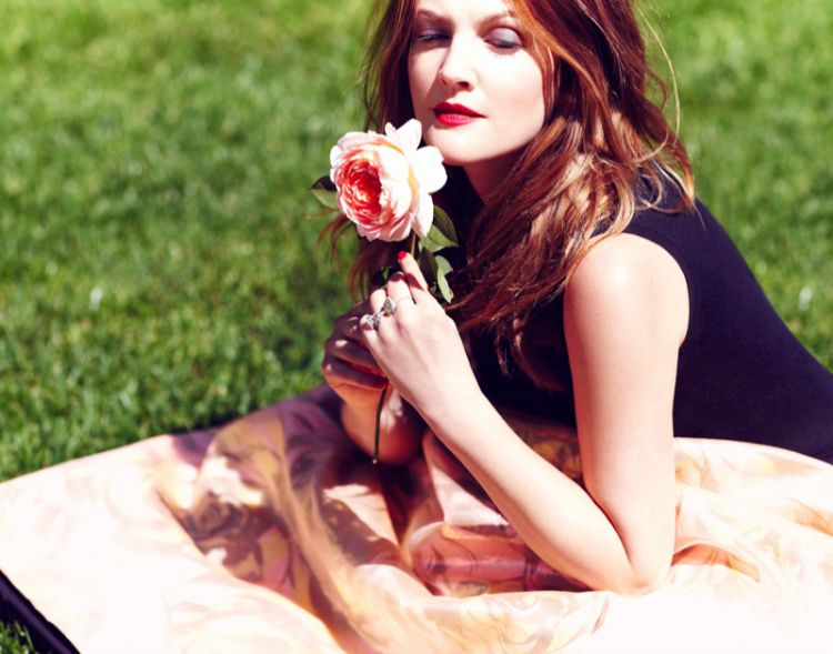 Drew-Barrymore-pour-C-magazine---4-.jpg