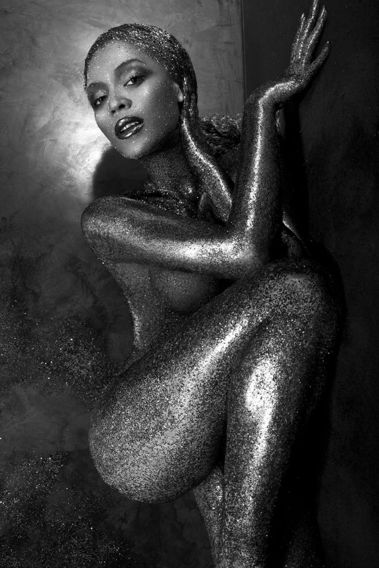 beyonce-knowles-tony-duran-x-Flaunt-magazine--3-.jpg