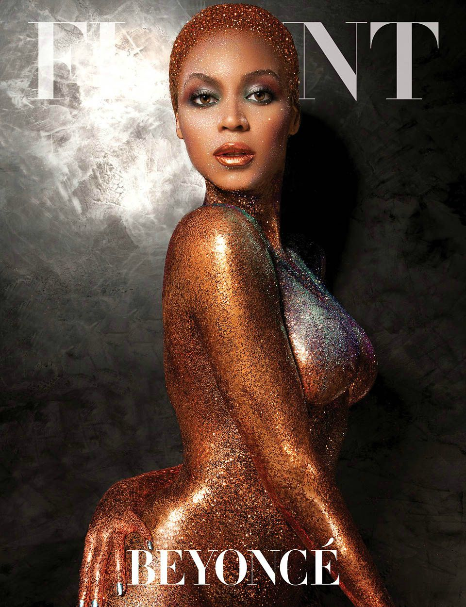 beyonce-knowles-tony-duran-x-Flaunt-magazine-.jpg