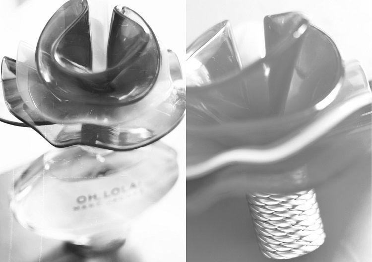 marc-jacobs-parfum-oh-lola--8-.jpg