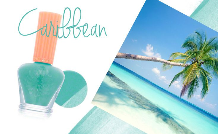 Caribbean-Beach-Baby-Summer-Creation-2013-Nail-Enamel--3-.jpg