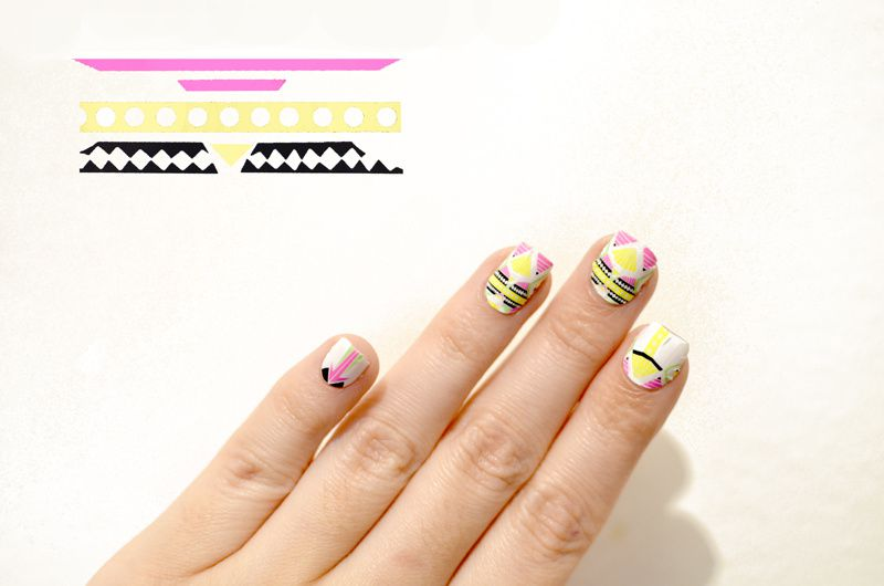 Nailpatchme-test-les-patchs-pour-ongles-trendy----10-.jpg