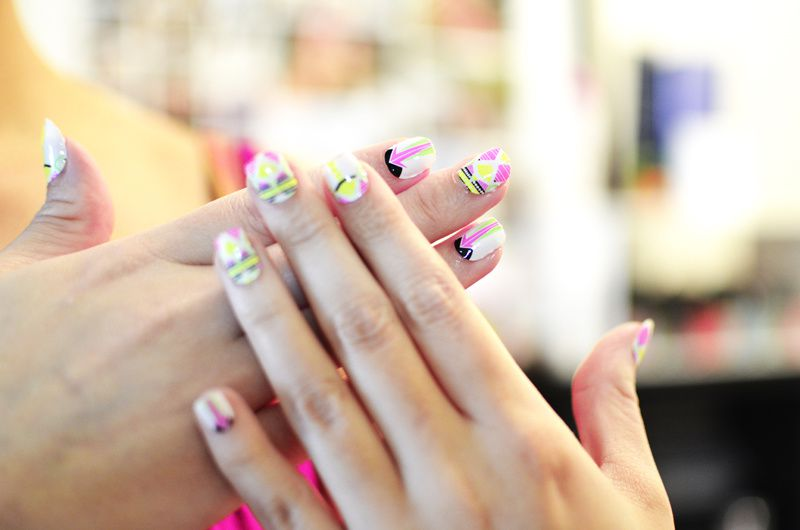 Nailpatchme-test-les-patchs-pour-ongles-trendy--.jpg