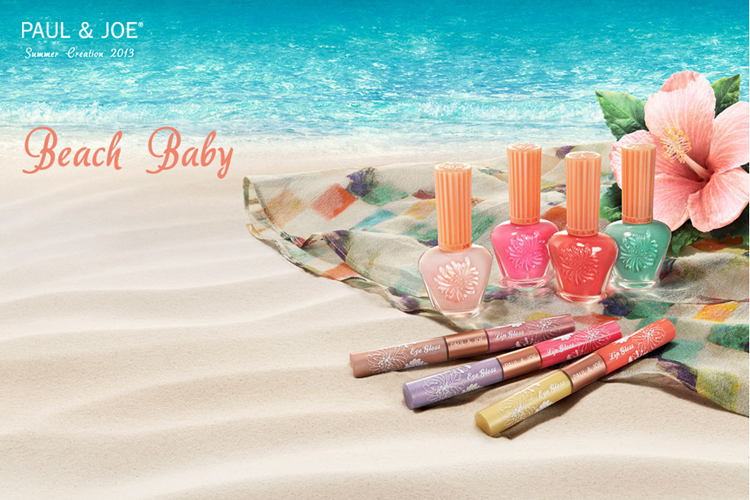 PAUL-JOE-Nail-Collection-ete-2013-Beach---2-Baby.png