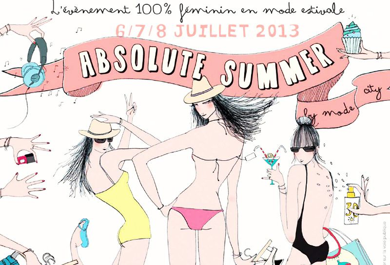 absolute-summer-du-6-au-8-juillet.jpg