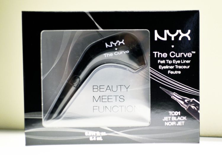 Lancemment-NYX---France---the-curve.jpg
