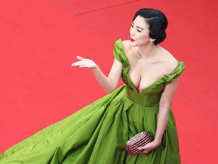 Zhang-Yuqi-cannes-2013-copie-1.jpg