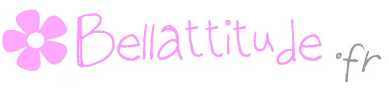 free_logo_wilogo_bellattitude-.jpg