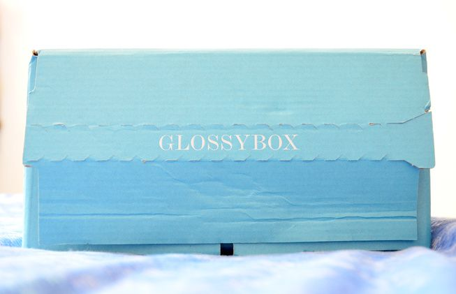 Glossybox-les-essentiels-2eme-edition (2)