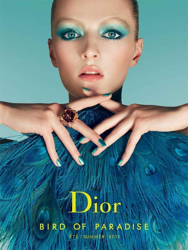 Printemps-ete-2013-Dior-Birds-Of-Paradise--2-.jpg