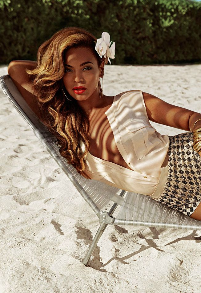 hm-beyonce-collection-ete-2013.jpg