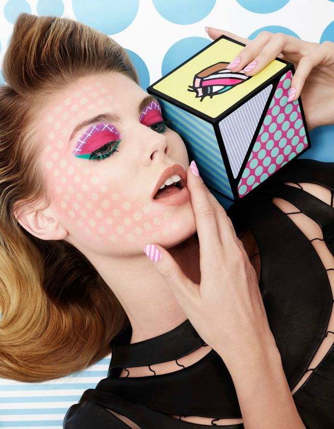 Maryna-Linchuk-by-Lacey--Playing-With-Color---Vogu-copie-4.jpg