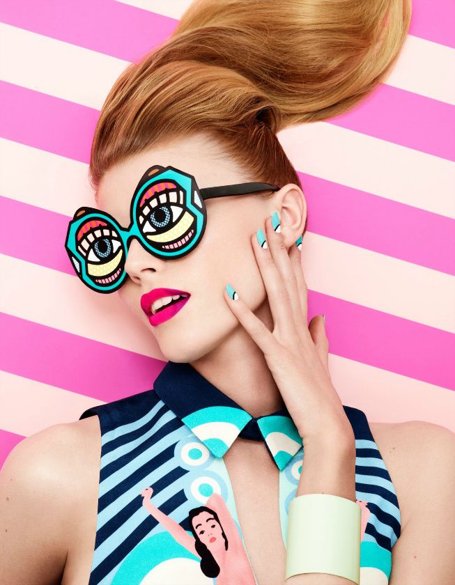 Maryna-Linchuk-by-Lacey--Playing-With-Color---Vogu-copie-9.jpg