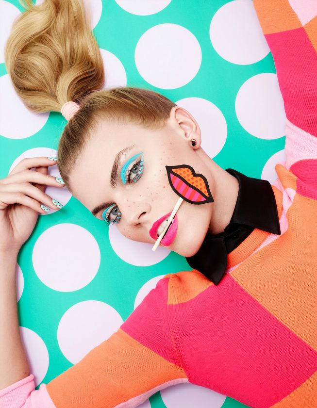 Maryna-Linchuk-by-Lacey--Playing-With-Color---Vogue-Japon-M.jpg