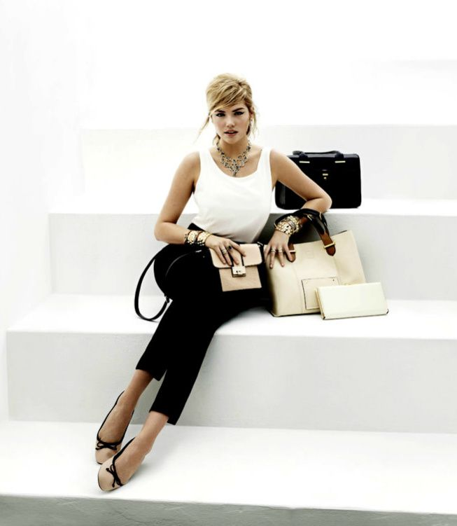 kate-upton-nouvelle-collection-ete-2013-accessorize--10-.jpg