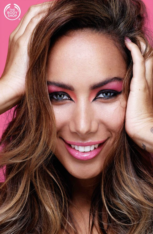 leona-lewis-nouvelle-egerie-the-body-shop.jpg