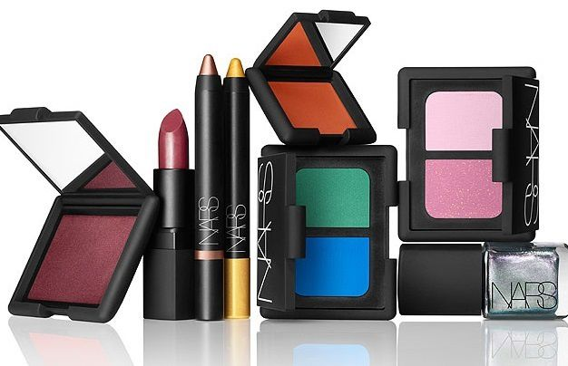 NARS-Collection-2013.jpg