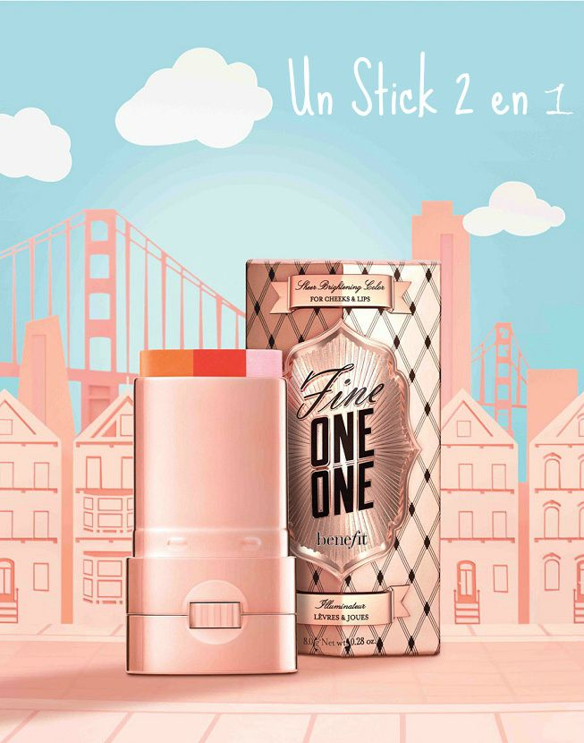 Stick-Fine-One-One-Stick--Blush---Levres---Benefi-copie-1.jpg