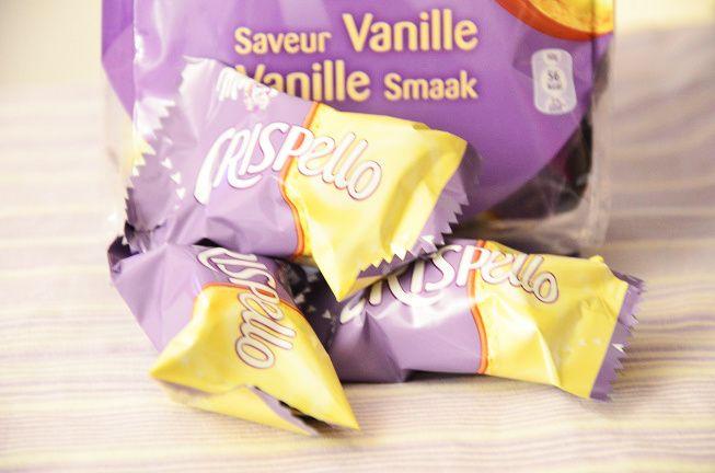 Milka-Crispello.jpg