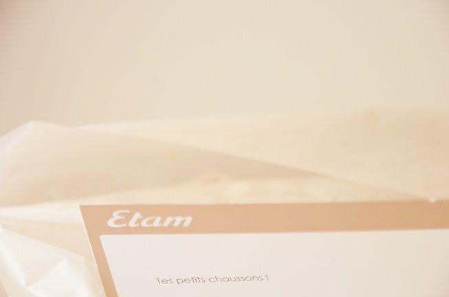 chausson-mignon-ETAM (3)