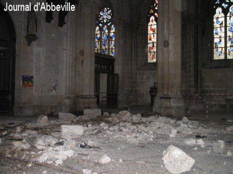 photo journal abbeville