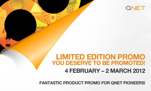 06022012-limited-edition-promo.jpg