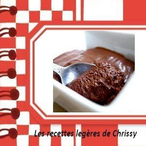 MOUSSE-CHOCOLAT.jpg