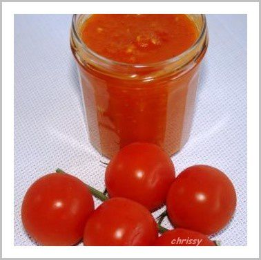 sauce-tomate-003.jpg