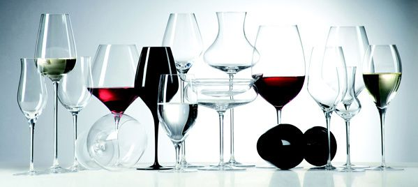les verres vin originaux the original wine glasses. Black Bedroom Furniture Sets. Home Design Ideas