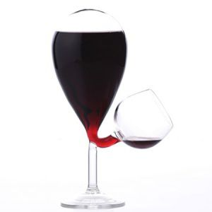 verre-glass-tank-wine-glass-3 ec45dc