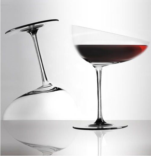les verres vin originaux the original wine glasses le blog des vignobles dubourg. Black Bedroom Furniture Sets. Home Design Ideas