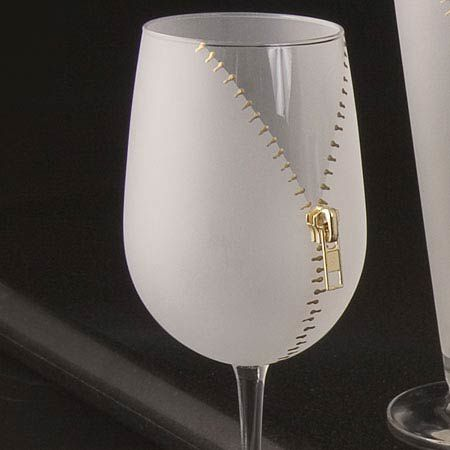 zipper-wine-glass